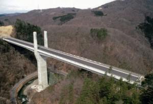 簗川9号橋